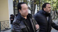 Στην αντεπίθεση ο ενεχυροδανειστής: Η Αστυνομία εκμεταλλεύτηκε την επωνυμία και τη διασημότητά