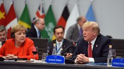 Τελικό ανακοινωθέν: Tι αποφάσισαν οι G20 για το εμπόριο και το