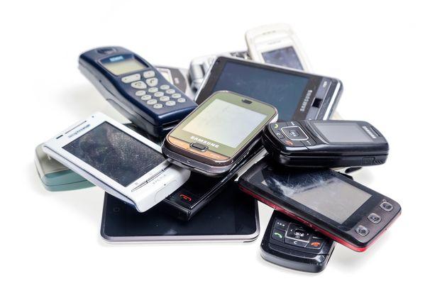 5G 시대에는 어떤 스마트폰이 살아남을 수