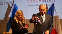 Israël: la police recommande l'inculpation de Netanyahu pour