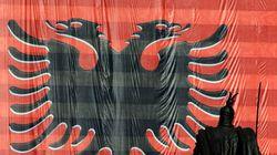 Η Αλβανία ξαναγράφει την ιστορία της: η αποκατάσταση των «εχθρών του