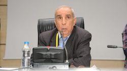 Essaïd Ameskane prend les rênes du conseil national du Mouvement