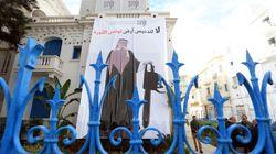 Τα 11 μηνύματα που «καίνε» τον πρίγκιπα της Σ.Αραβίας στην υπόθεση Κασόγκι και έχει στα χέρια της η