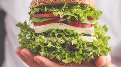 Sandwiches erobern Instagram – das steckt hinter dem