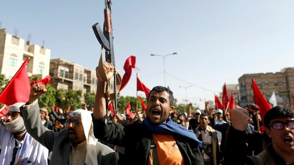 Au Yémen, la résilience inattendue des