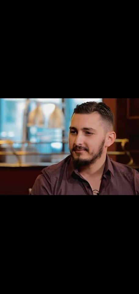 """Badis Diab: """"Créer une famille entrepreneuriale en Algérie serait un vecteur de développement économique viable"""