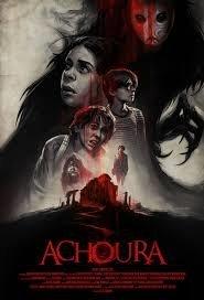 """""""Achoura-La nuit des enfants"""", le nouveau film d'horreur de Talal"""