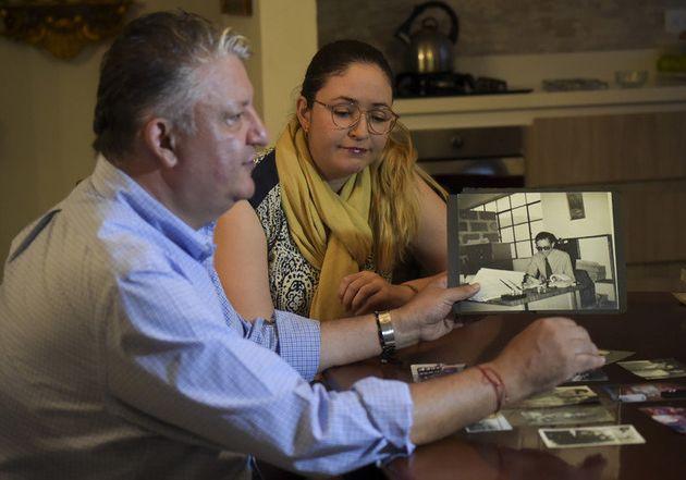 Le pesant héritage de Pablo Escobar, 25 ans après sa