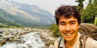 Slain missionary John Chau reportedly attended training camp where mock villagers had 'fake spears' and spoke 'gibberish'