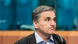 Eurogroup: «Πράσινο φως» για συντάξεις-φοροελαφρύνσεις με «κίτρινη κάρτα» στις