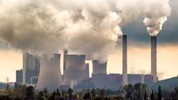 COP24: Χρηματοδότηση 200 δισ. δολαρίων για την κλιματική αλλαγή από την Παγκόσμια