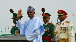 Le président nigérian dément les rumeurs de sa mort et a été remplacé par un Soudanais