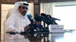 To Κατάρ αποχωρεί από τον ΟΠΕΚ και κάνει στροφή στο φυσικό αέριο - Οι top 10 πετρελαιοπαραγωγές