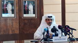 Le Qatar annonce qu'il quittera l'OPEP en