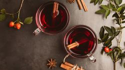 Which Ready-Made Mulled Wine Is The Best? We Put Them To The