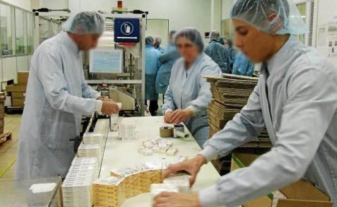 UNOP : débat autour de la filière lors des 2èmes journées pharmaceutiques