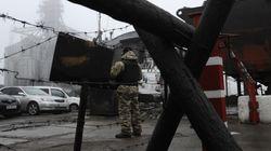 Krim-Eskalation: Die 3 Geheimnisse von Wladimir Putins