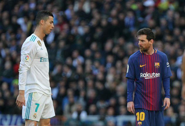 Ballon d'Or 2018: fin du règne Ronaldo-Messi ou simple