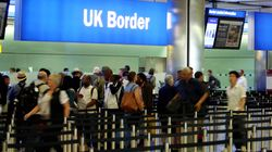 Ending Free Movement Risks Destabilising Britain's