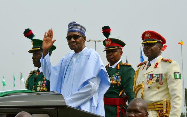 Γιατί οι Νιγηριανοί πιστεύουν ότι ο πρόεδρος τους πέθανε και τους κυβερνά ένας