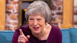 La saga des débats autour du Brexit se poursuit alors que le premier ministre ne veut pas manquer