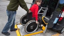 Does The International Day of Disabled Persons Really Change