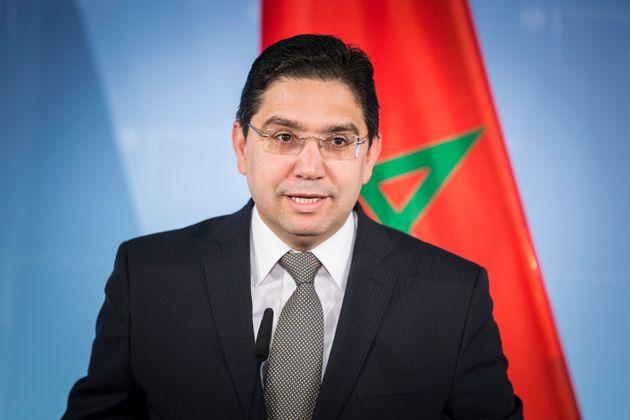 Sahara: Une délégation marocaine se rendra à Genève pour une table ronde où sont attendus le Polisario,...