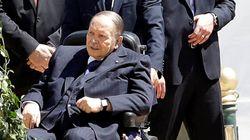 Bouteflika ne recevra pas MBS à cause