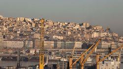 Algérie: Le CKD a explosé en 2018, la facture s'approche de celle de l'importation des véhicules en