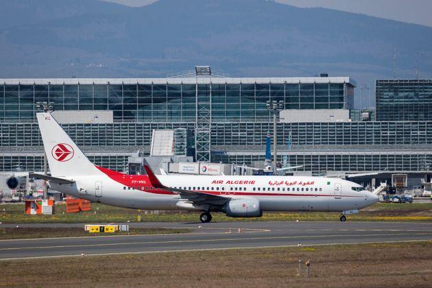 Tentative de transfert illégal de 102.000 euros déjouée à l'aéroport Houari