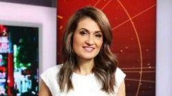 Αυστραλία: Εκτός Βουλής ομογενής δημοσιογράφος λόγω γυμνών