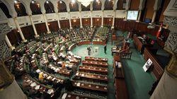 Une quinzaine de députés impliqués dans des affaires de corruption, selon Mohamed