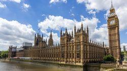 Un homme dont les allégations ont été inculpées est une sonde de l'abus sexuel à Westminster, nommée Carl