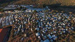 Άρθρο του Γ.Γ της Διεθνούς Αμνηστίας για τη Μόρια: Ανεξίτηλη πληγή στην
