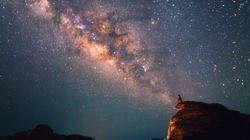 Το παράδοξο του Fermi, η εξίσωση Drake και οι