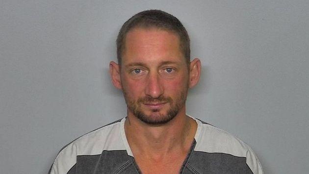 Brainiac: North Dakota Man Pleads Guilty To Stealing Forklift To 'Kill' Donald Trump 5c056a851d0000e501313884