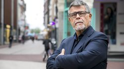 Un tribunal néerlandais rejette la candidature d'un homme de 69 ans qui veut légalement baisser son âge de 20 ans