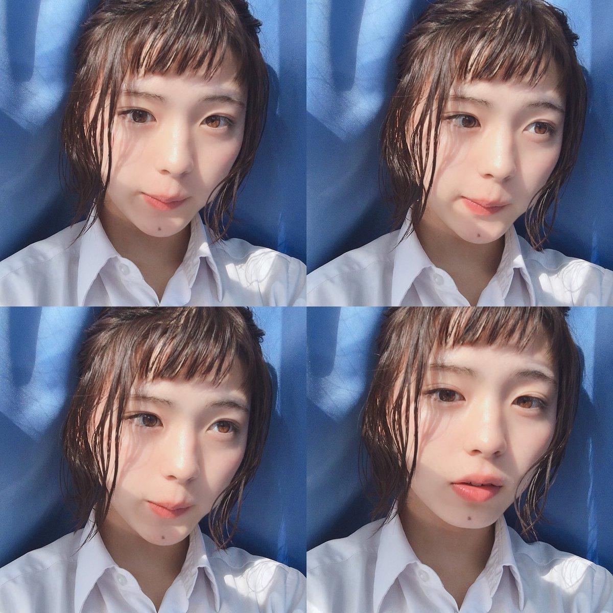 소년이지만, 소녀처럼 보여서 악플에 시달린 한 일본 소년의