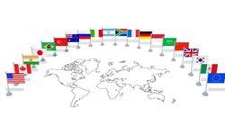 한국이 '기업하기 좋은 나라' 높은 순위에