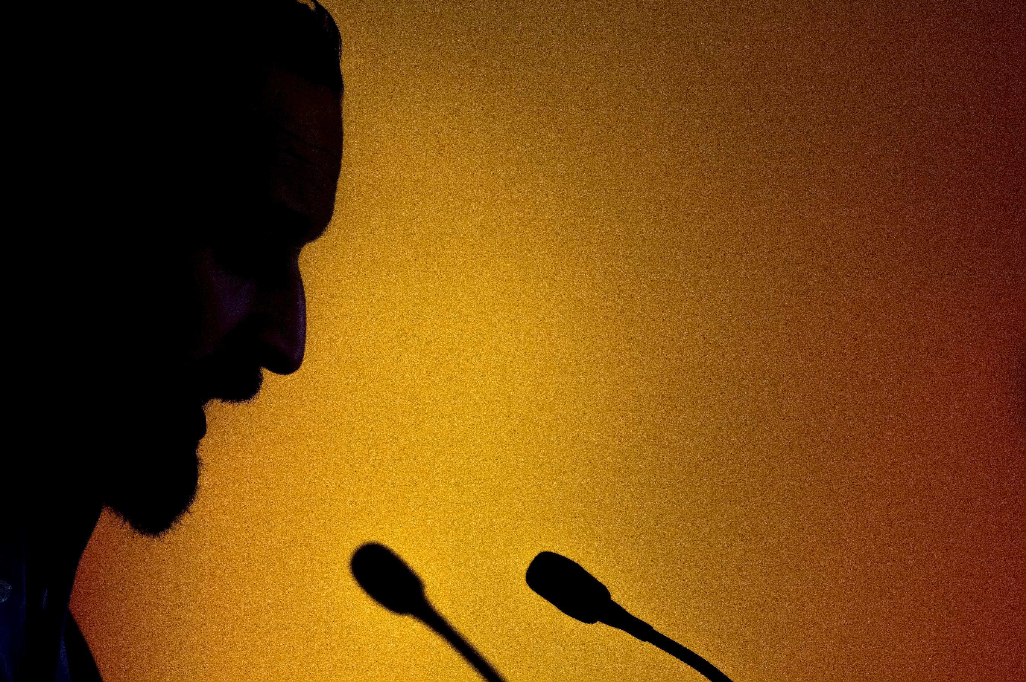 극우의 헤콘키스타 : 스페인 극우정당 'Vox' 의