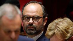 France: Édouard Philippe va annoncer un moratoire sur la hausse des taxes sur les