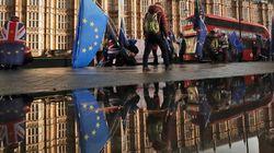 Η Βρετανία μπορεί να ανακαλέσει το Brexit, αποφάνθηκε κορυφαίος σύμβουλος του