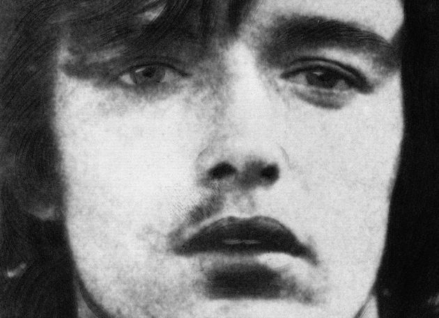 Triple murderer David McGreavy has been cleared for release by the Parole