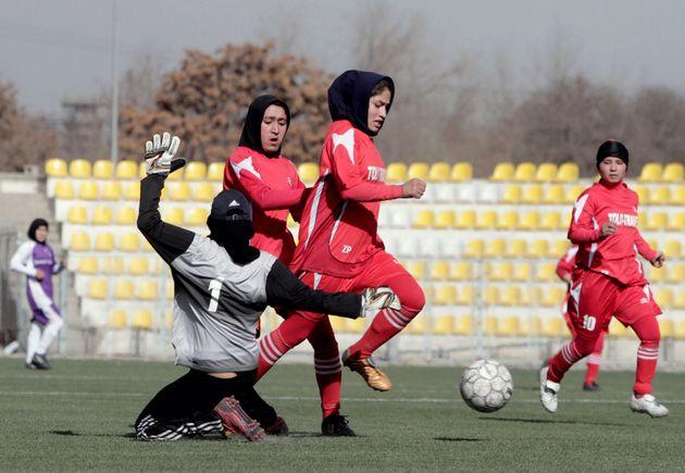 Σκάνδαλο σεξουαλικής κακοποίησης στην ομάδα ποδοσφαίρου γυναικών του