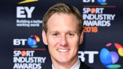 'BBC Breakfast' Host Dan Walker Calls For Someone To 'Put The Plug Back In' As Show Goes Off