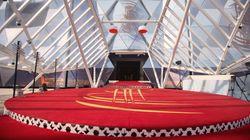 FIFM: Les Marocaines du cinéma appelées à se rassembler sur le tapis rouge pour la