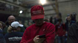 Alle starren auf Trump – doch die wahre Gefahr für die USA lauert gerade