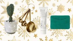 The Best Secret Santa Gifts For £10 Or Less – As Chosen By