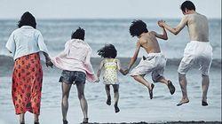 Νέες ταινίες: «Shoplifters», «Le Monde est à toi» και «Το Βλέμμα του Όρσον