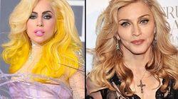 Αναβίωση της κόντρας: Τα λόγια της Lady Gaga που εξόργισαν την